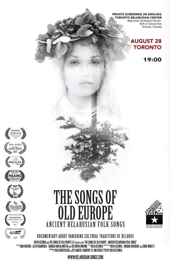 TheSongsOfoldEurope-OfficialPoster-TORONTO-SCREENING-FB.jpg