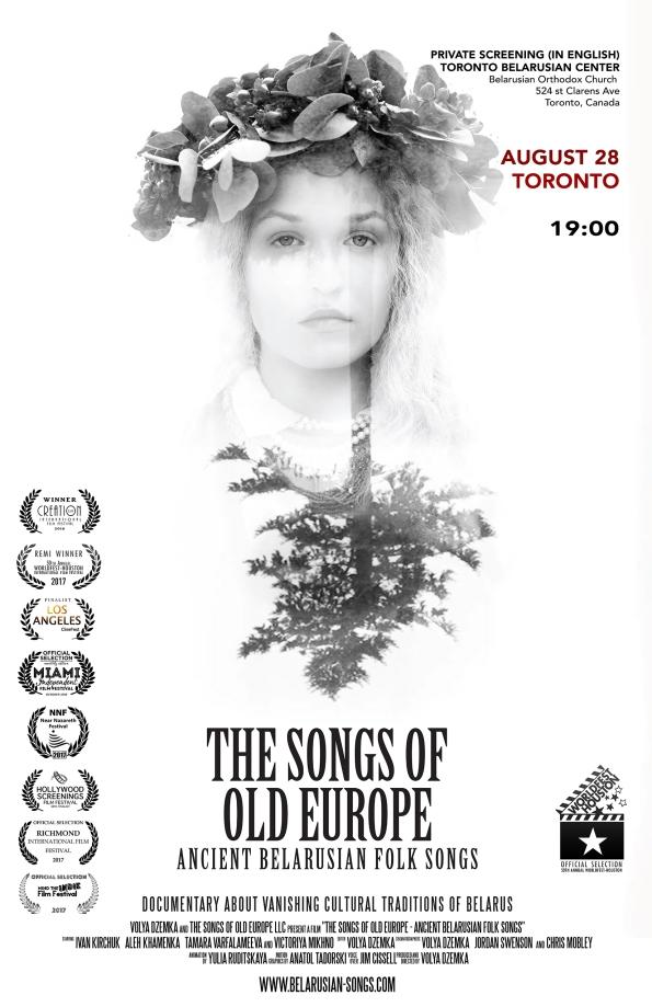 TheSongsOfoldEurope-OfficialPoster-TORONTO-SCREENING-FB.jpg
